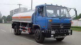 贝博体育官方下载app153化工液体运输车