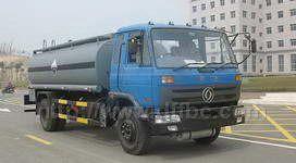 贝博体育官方下载app145化工液体运输车